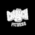 crunch square