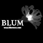 blumnco_white